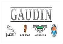 1986 El Camino Wiring Diagram together with Testimonials besides Honda Ridgeline Engine Autos Post moreover  on jaguar repair nj