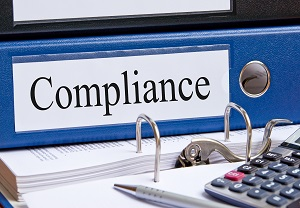 Compliance Review & Certification (1)
