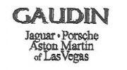 Gaudin Logo