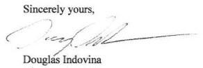 Vision Signature