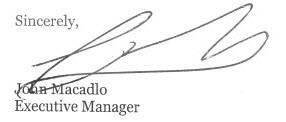 Barbarenio Signature